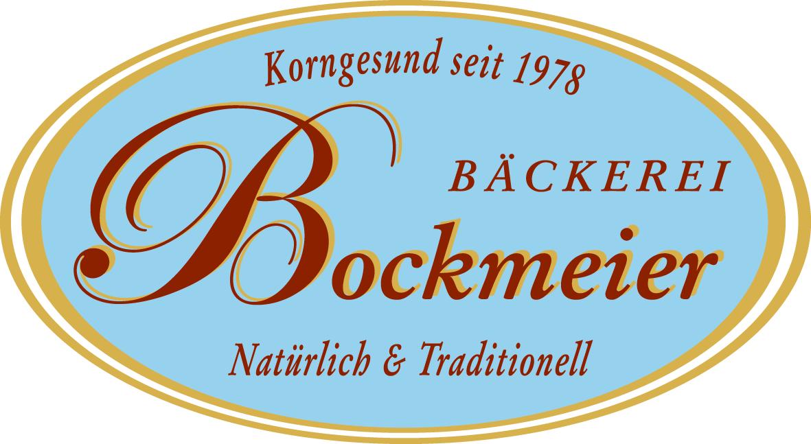 Bäckerei Bockmeier
